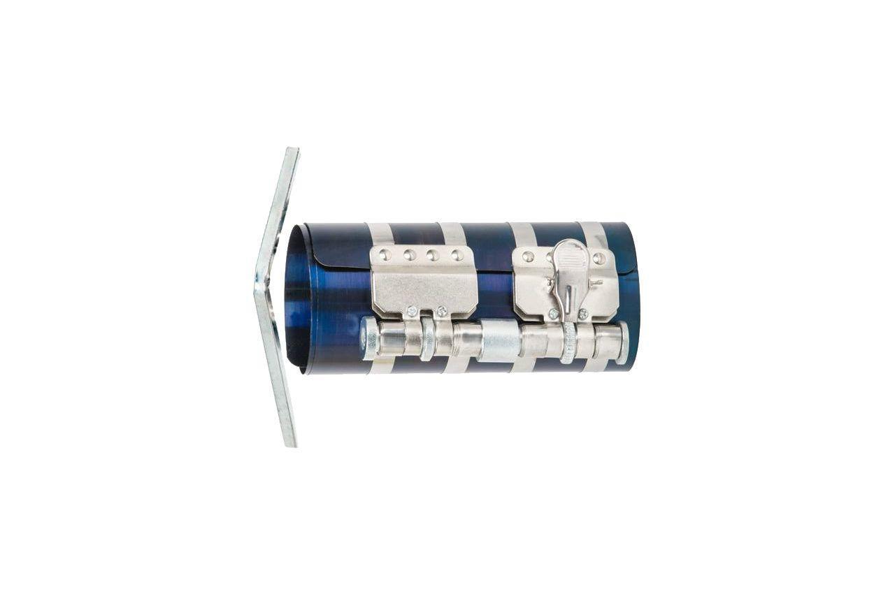 Обжимка поршневых колец Intertool - 90-175 мм