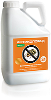 Инсектицид Антиколорад, к.с. (Конфидор+Карате Зеон) Укравит - 5 л