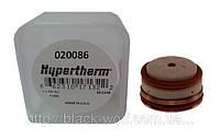 Hypertherm 020086 Сопло/Nozze кислород 099, 260/340A оригинал (OEM)