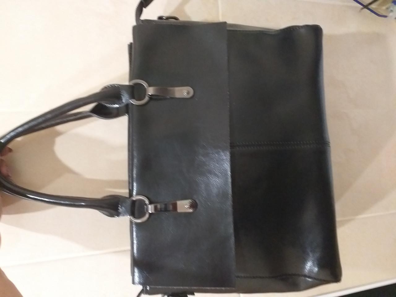 616f893eaa22 Распродажа кожаные сумки, цена 800 грн., купить — Prom.ua (ID 863888897)