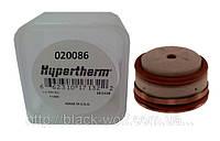 Hypertherm 020086 Сопло/Nozzle кислород, 099, оригинал (OEM)
