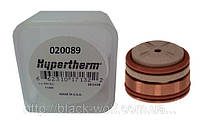 Hypertherm 020089 Сопло/Nozzle Азот, 120, оригинал (OEM)