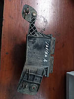 Контроллер вентиляторов Astra G Zafira
