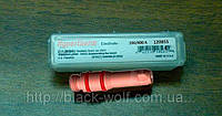 Hypertherm 120855 Электрод/Electrode 200/400A Азот, оригинал (OEM), фото 1