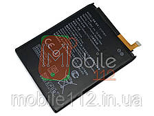 """Аккумулятор (АКБ Батарея) C11P1611 Asus Zenfone 3 Max 5.2"""" (ZC520TL), 4030 mAh оригинал PRC"""