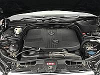 Двигатель OM 651.924 2.2cdi Mercedes w212 w204 Sprinter