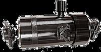 Гидроцилиндр ЗИЛ 5-ти штоковый с площадками