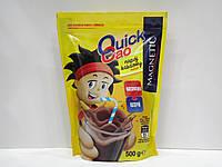 Какао напиток Magnetic Quick Cao 500гр