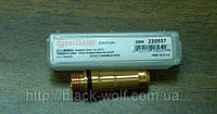 Hypertherm 220937 Электрод/Electrode 200А, O2, N2, Воздух оригинал (OEM), фото 1