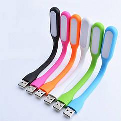 Фонарик для ноутбука USB 1.2W, подсветка для клавиатуры ноутбука