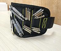 Магнитный держатель для инструментов