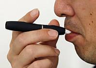 Система для парения табака iqos, фото 1
