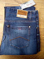 Мужские джинсы Varxdar A3-1459 (32-38) 13$
