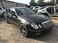 Авторозборка Mercedes w211 3.0 cdi Запчастини, фото 1