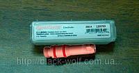 Hypertherm 120793 Электрод/Electrode 200A Кислород, оригинал (OEM), фото 1