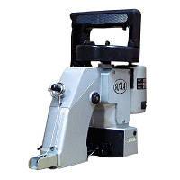 Мешкозашивочная машинка GK26-1A