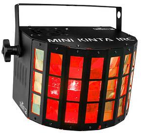 LED приборы