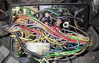 Ремонт электрики Форд, ремонт электрики Ford