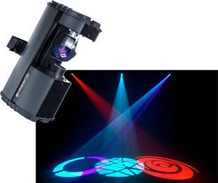 LED сканеры