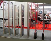 Противокражные системы для магазинов, фото 1