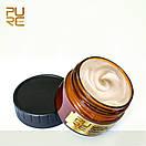 Восстанавливающая маска для волос PURC PURE Magical Treatment с аргановым маслом и кератином 60 ml, фото 4