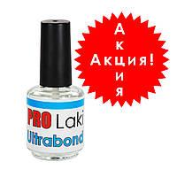 PRO-Laki Ultrabond 15mL