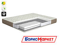 Матрас ортопедический Matroluxe Латте двусторонний