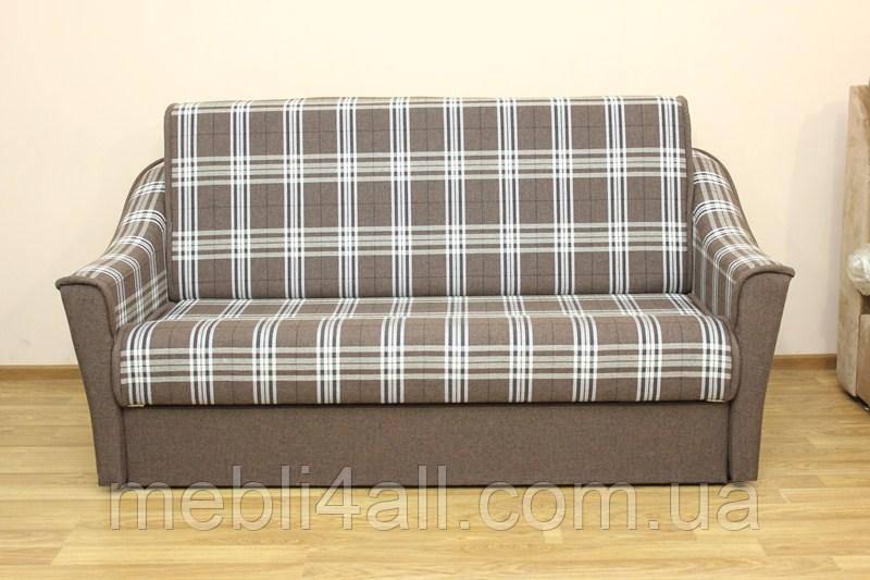 Натали 160 см диван