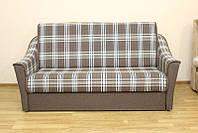 Натали 160 см диван, фото 1