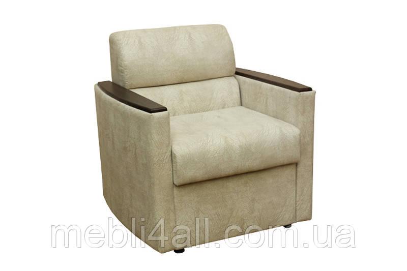 Николь удобное кресло