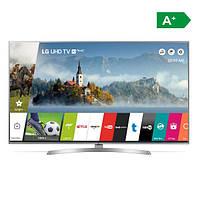 """Телевизор LG 55UK6950 c пультом Magic Remote (55"""" 140см 4K UHD webOS SMART TV)"""