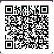 Хочешь первым узнавать все НОВИНКИ сайта?