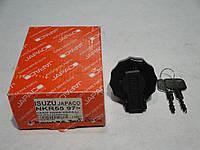 Крышка топливного бака БОГДАН А091-092 (8970958720) JAPACO