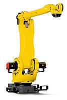 Робот-паллетайзер Fanuc M-410iB/140H