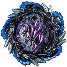 Волчок Beyblade Shadow Amaterios B-00 Yami-terios волчок бейблейд Аматериос В00 с пусковым устройством