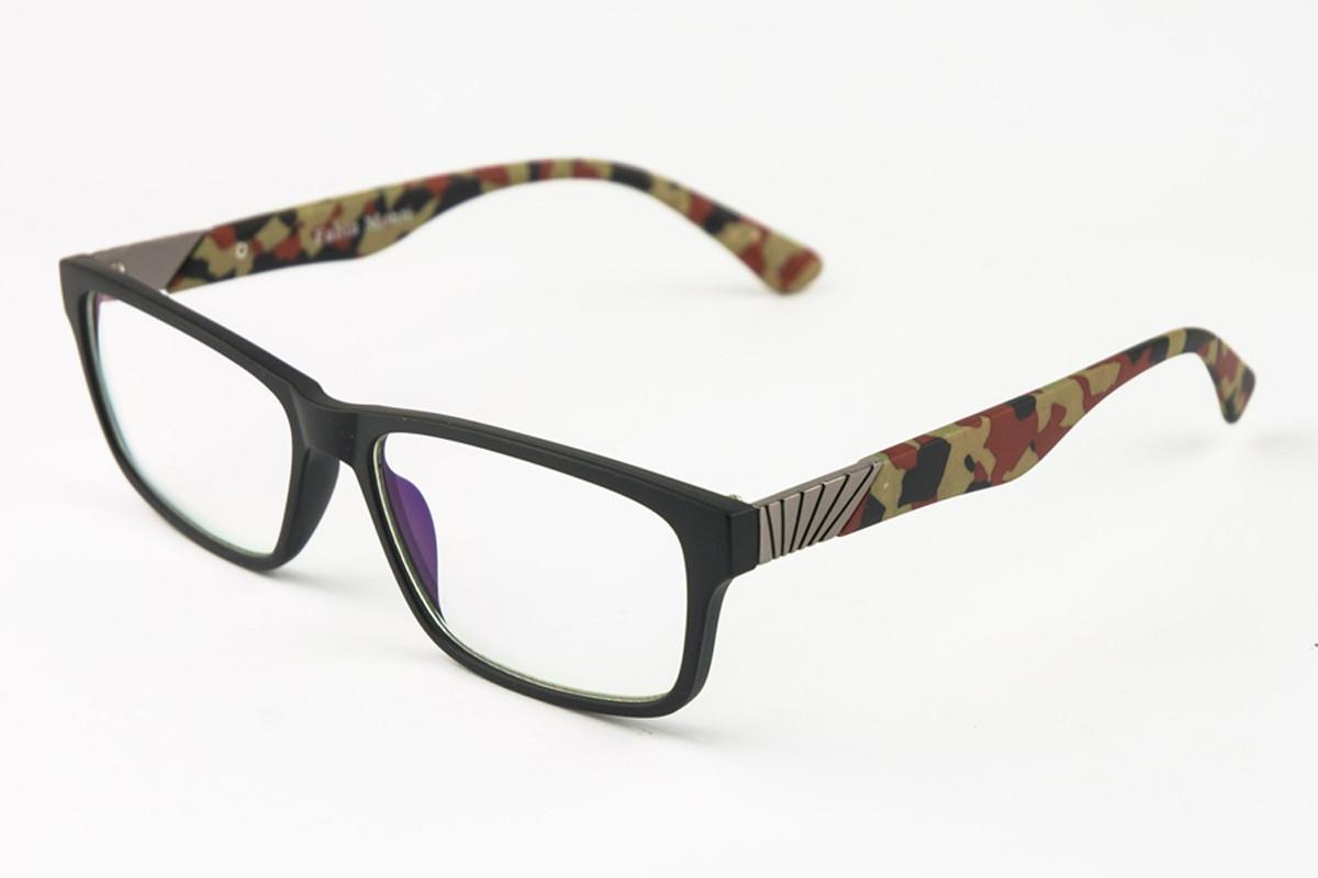Компьютерные очки Fabia 750 C1/C2