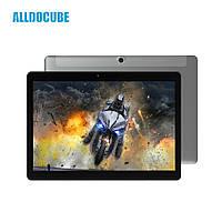Планшет AlldoCube C11 (C5 T901) 4G Tablet PC