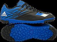 Футбольные сороконожки Adidas MESSI (p.36-41) FB23-3