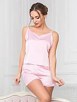 Женские пижамы купить недорого в Харькове. Сравнить цены 133f66ab62be3
