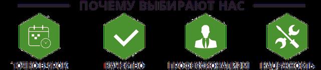 Гирлянда из лампочек уличная.  Купить 0991622426. Описание, Цена.  7svet.prom.ua