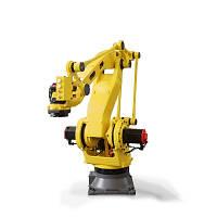 Робот-паллетайзер Fanuc M-410iC/110