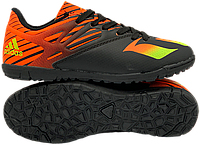 Футбольные сороконожки Adidas MESSI (p.36-41) FB23-10