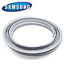 Манжета люка стиральной машины Samsung DC64-00374B, фото 3