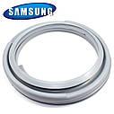 Манжета люка стиральной машины Samsung DC64-00374B, фото 4
