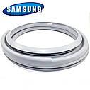 Манжета люка пральної машини Samsung DC64-00374B, фото 2