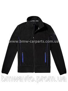 Мужская флисовая куртка Mercedes Men's Fleece Jacket