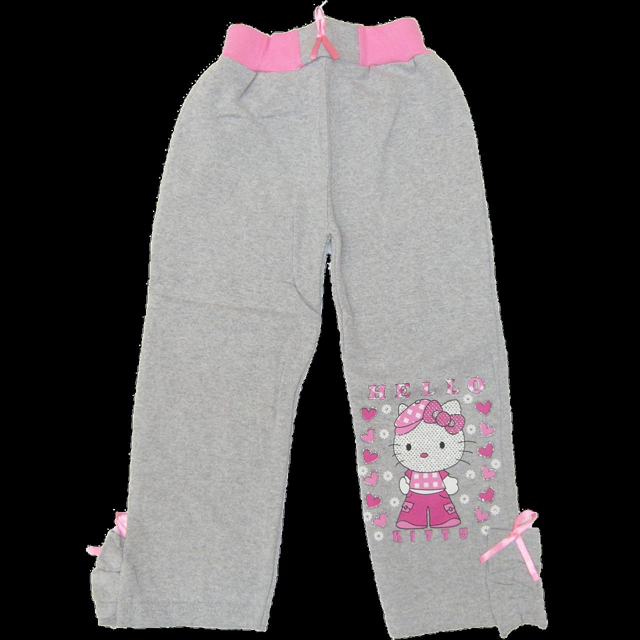 aefa0661 Детские спортивные штаны, плотный трикотаж с начесом, Турция, р.98, 104,  110, 116, цена 138 грн., купить в Киеве — Prom.ua (ID#863959084)
