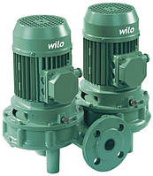 Насос Wilo DPL 50/175-5,5/2 (2089658)