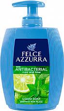 Жидкое мыло FELCE AZZURA в ассортименте 0,300 мл, фото 3