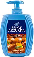 Жидкое мыло FELCE AZZURA в ассортименте 0,300 мл, фото 2